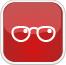 Brillen & Zonnebrillen