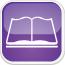 Lezen & schrijven