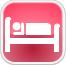 Slaap en verblijf