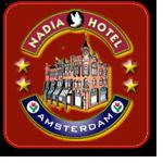 logo_nadia