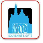 Mooz Souvenirs & Gifts