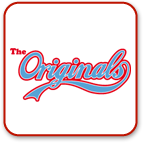 logo_originals
