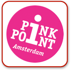 logo_pinkpoint