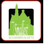 logo_the_smallest