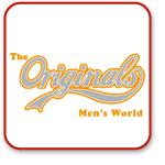 logo_originals_mensworld