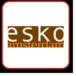 logo_esko