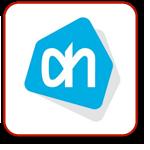 logo_alber_heijn