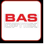 logo_bas_optiek