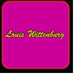 logo_louis_wittenburg
