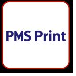 logo_pms_print
