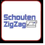logo_schouten_zigzag