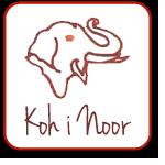 logo_koh_i_noor